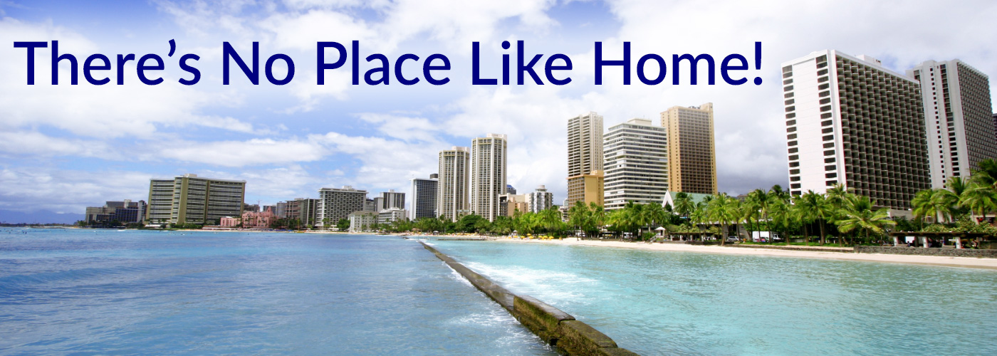 About ProClean Professional Cleaning Services in Hawaii.